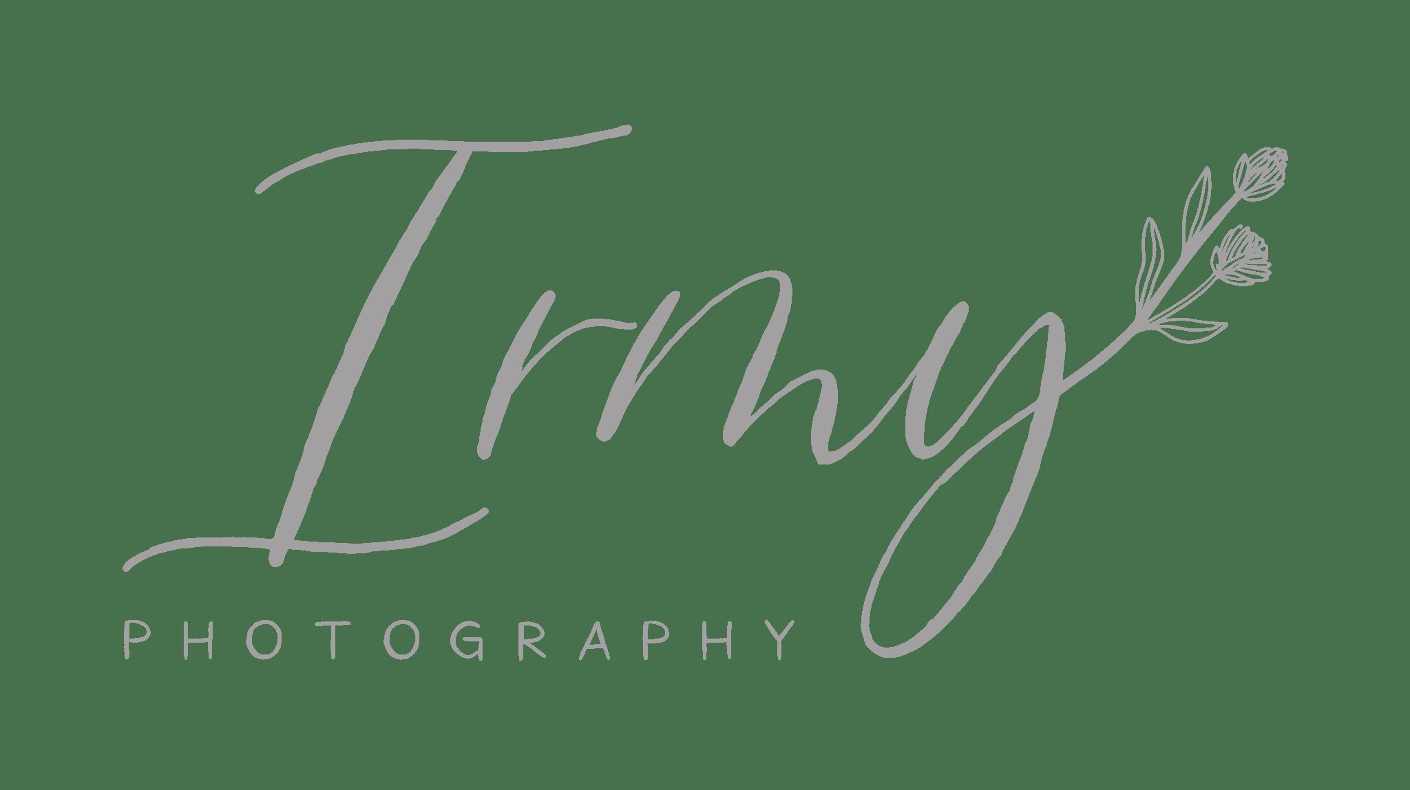 Irmy Photography